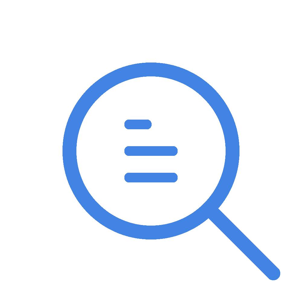 contrfinder-logo-mark-blue-transparent--rgb