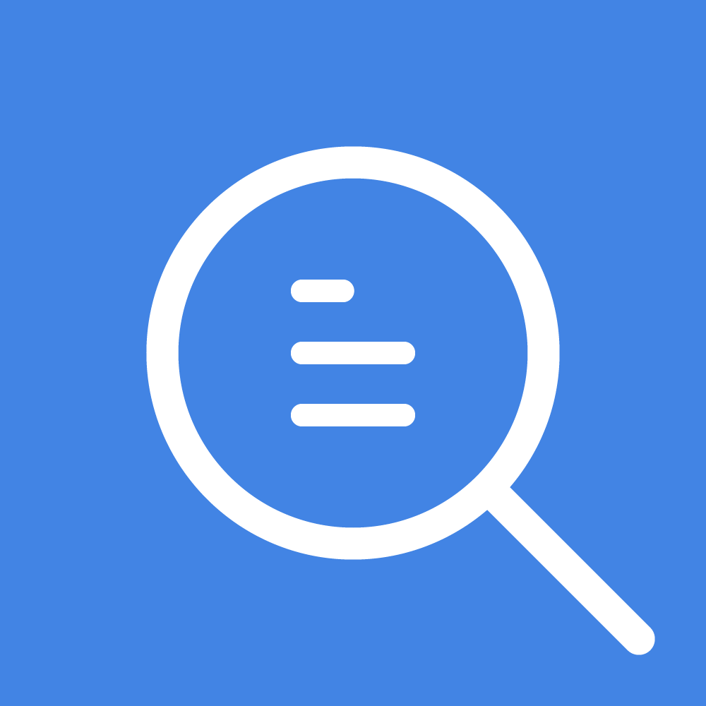 contrfinder-logo-mark-inverse-blue--rgb