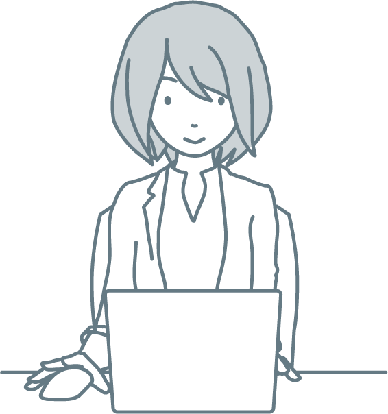 assetz-illustration__people-desk-1