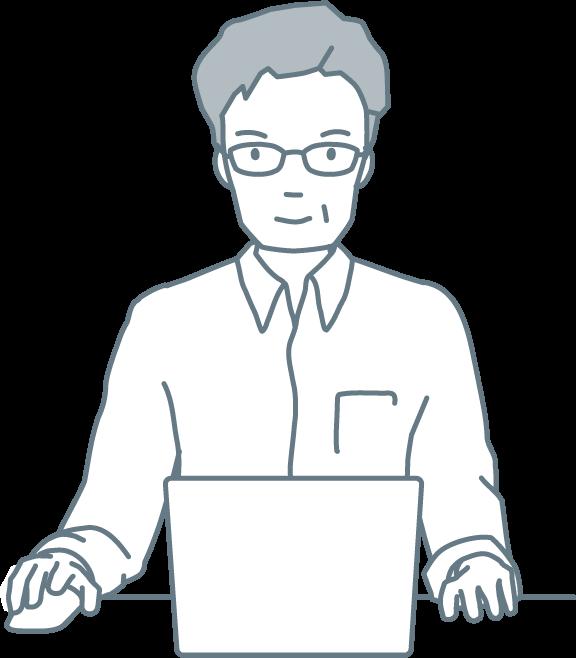 assetz-illustration__people-desk-2