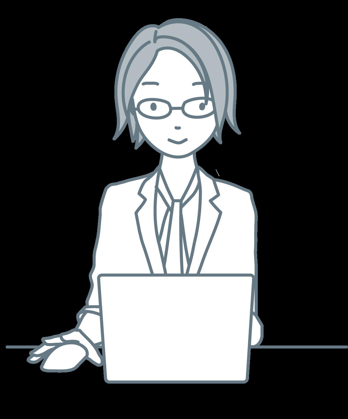 contrfinder-illustration__people-attorney