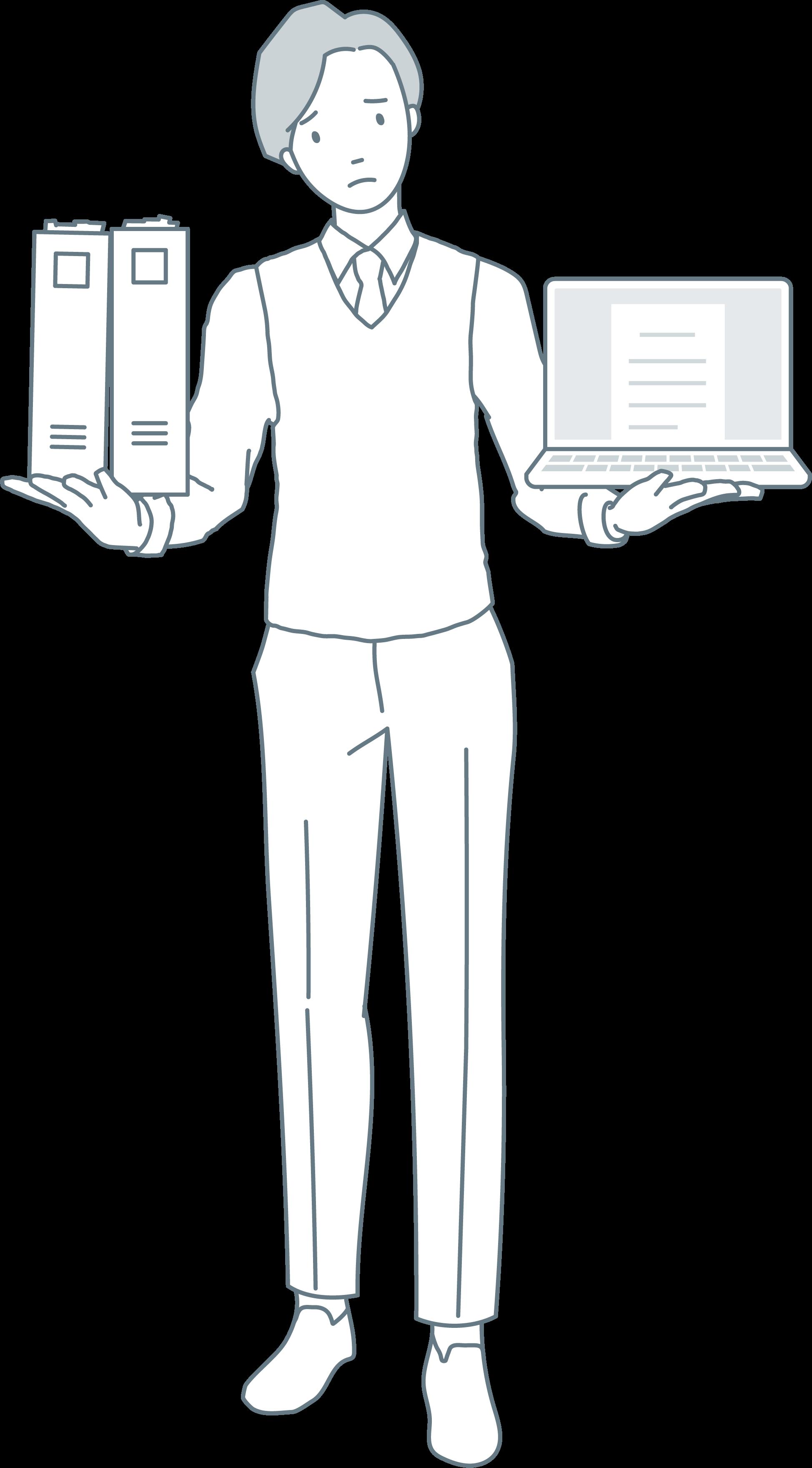 contrfinder-illustration__people-problem-1