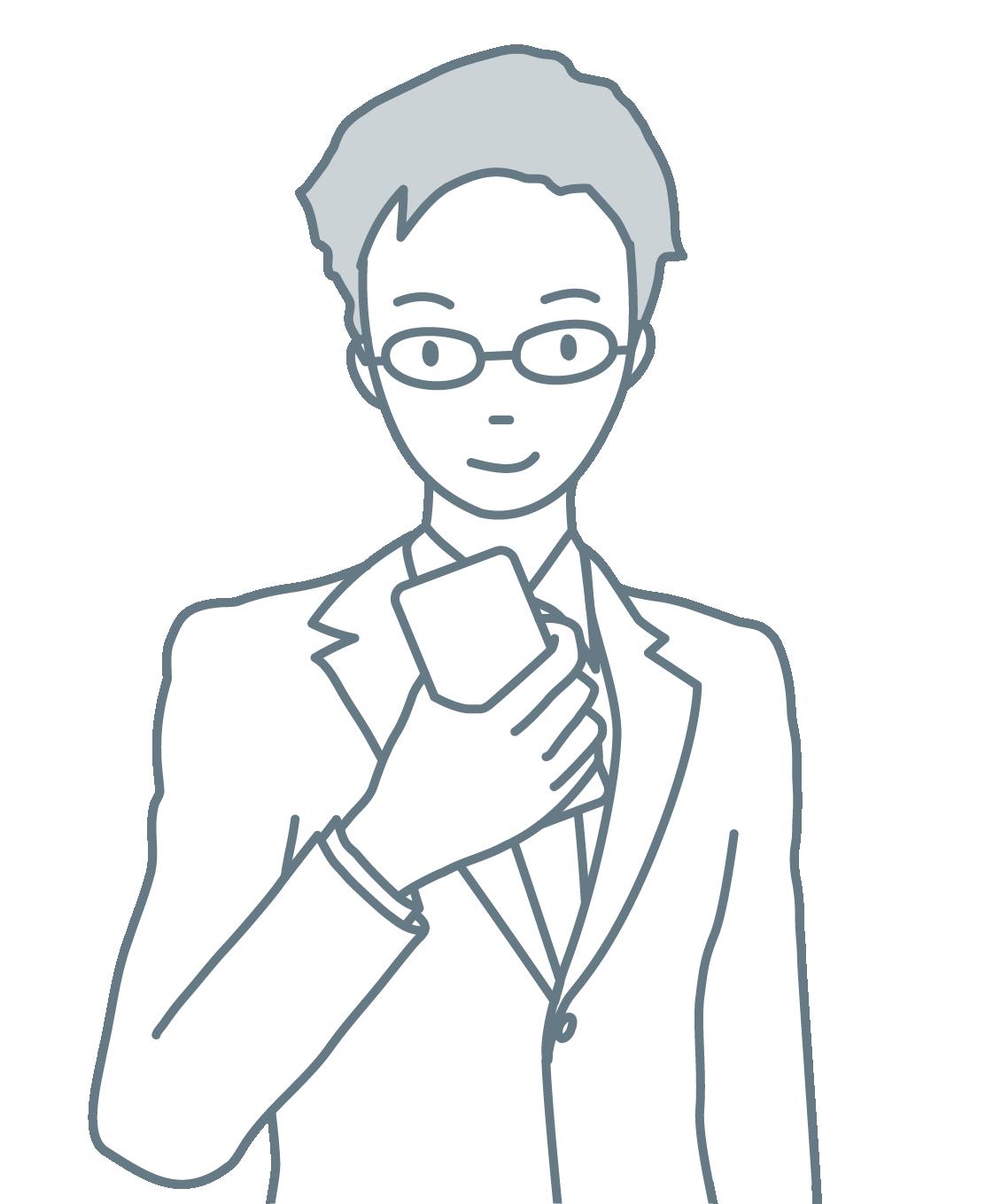 contrfinder-illustration__people-sales