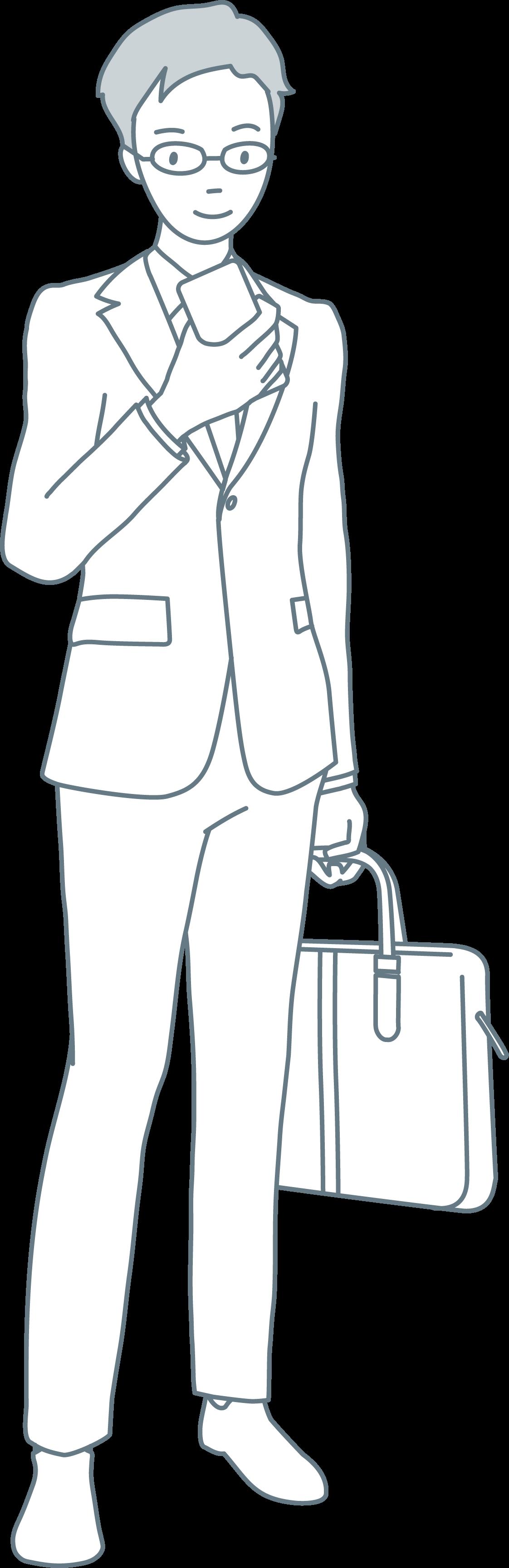 contrfinder-illustration__people-smartphone