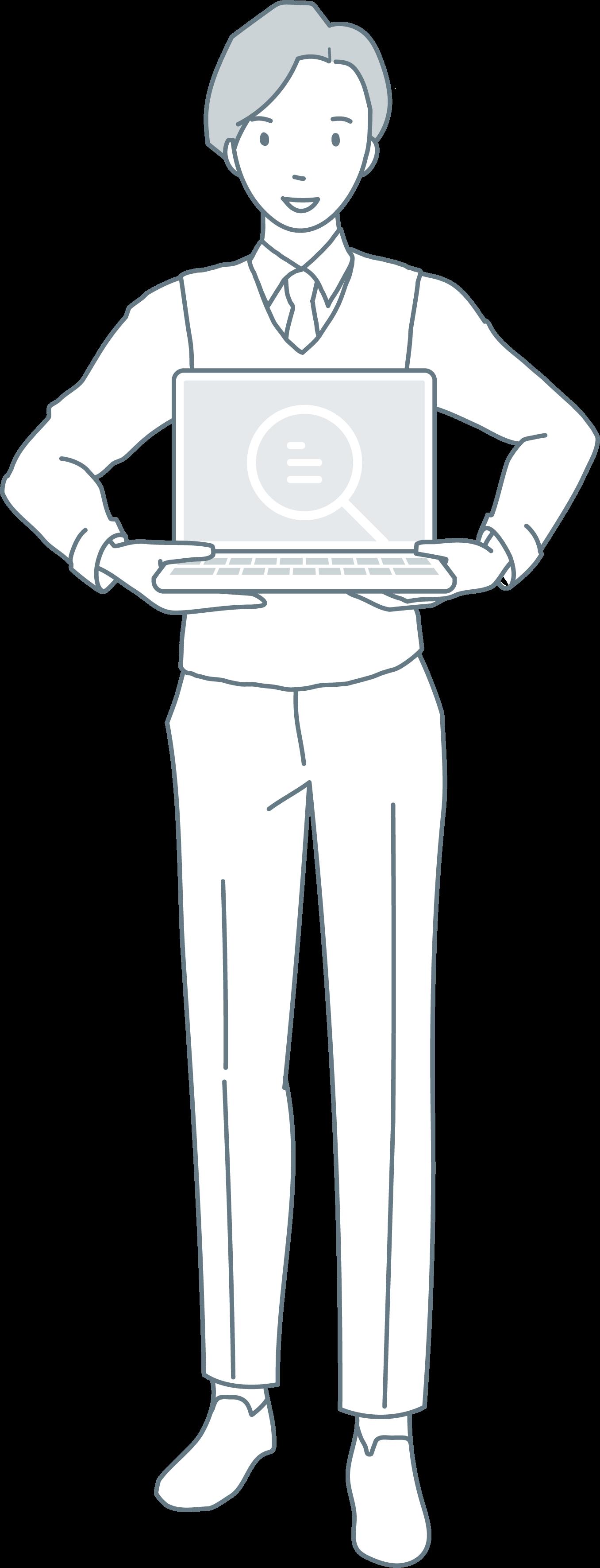 contrfinder-illustration__people-solved-1